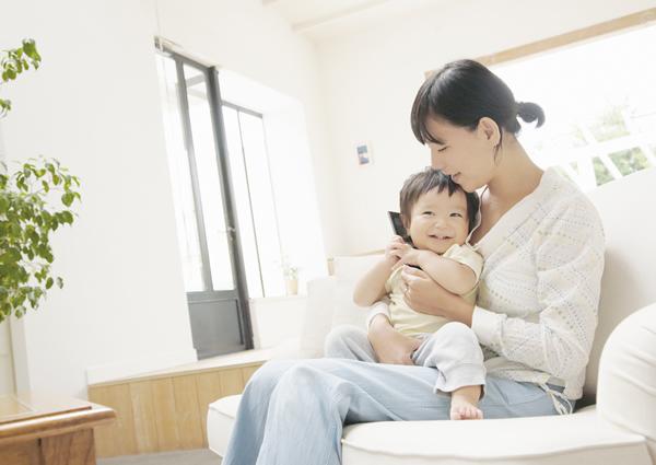 妊活における葉酸の効果って?