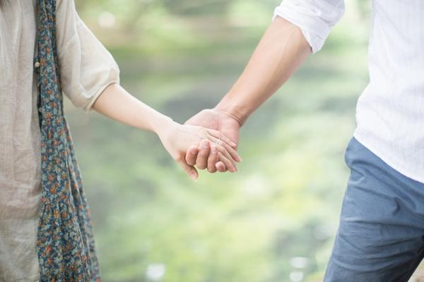 img_couple