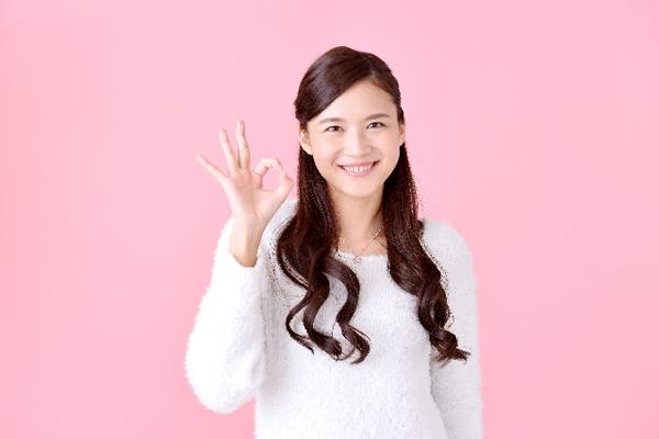 img_tadashii